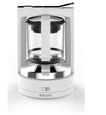 KM 4682 T 8.2 Druckbrüh-Automat für mokkaähnlichen Geschmack