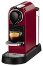 XN 7405 New CitiZ Nespressoautomat 19bar 1l