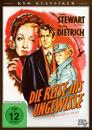 KSM Klassiker - Die Reise ins Ungewisse (DVD)