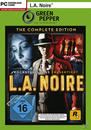 L.A. Noire - The Complete Edition (Green Pepper) (PC)