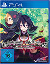 Labyrinth of Refrain: Coven of Dusk (PlayStation 4)
