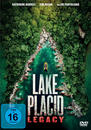 Lake Placid - Legacy (DVD)