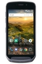 Explore Smartphone 12,7cm/5'' 16MP 64GB inklusive Adventure Pack