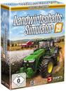 Landwirtschafts-Simulator 19 - Collector's Edition (PC)