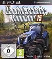 Landwirtschafts-Simulator 2015 (Playstation3)