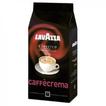 2741 Caffe Crema Classico ganze Kaffeebohnen 1 kg 70%Arabica 30%Robusta