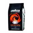 Caffè Crema Gustoso 1kg Kaffebohnen 40% Arabica + 60% Robusta