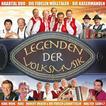 Legenden der Volksmusik (VARIOUS)