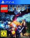 LEGO Der Hobbit (Software Pyramide) (PlayStation 4)