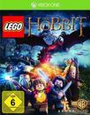 LEGO Der Hobbit (Xbox One)