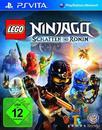 LEGO Ninjago: Schatten des Ronin (PlayStation Vita)