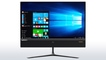 "Ideacentre 510-22ISH All-in-One PC 21,5"" Full-HD i3-7100T 4GB 1TB"