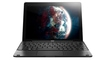 Miix 300-10IBY 2in1 Notebook Intel Atom Quad Z3735F 2GB 32GB inkl. Keyboard