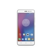 K6 Smartphone 12,7cm/5'' Android 6.0 1,4GHz 13MP 16GB Dual-SIM