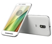 Moto E3 Smartphone 12,7cm/5'' 1,0GHz Android 6.0 8MP 8GB