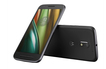 Moto E (3.Gen) Smartphone 12,7cm/5'' 1,0GHz Android 6.0 8MP 8GB