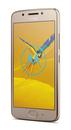 Moto G5 Smartphone 12,7cm/5'' Android 7.0 13MP 16GB Dual-SIM