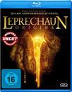 Leprechaun: Origins Digital Remastered (BLU-RAY)