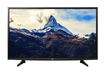 49 UH 610 V Smart-TV 123cm 49 Zoll LED 4K UHD 1200PMI A+ DVB-T2/C/S2