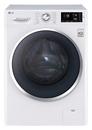 F14U2QCN2 Waschmaschine 7kg 1400 U/min A+++ Frontlader Aqua Lock