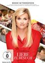 Liebe zu Besuch (DVD)