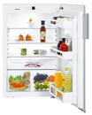 EK 1620 Comfort Einbau-Kühlschrank 151l A++ 98kWh/Jahr 88cm dekorfähig