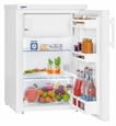 TP 1414-21 Kühlschrank 107/15l A++ 139kWh/Jahr unterbaufähig