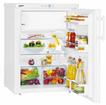TP 1764-22 Premium Kühlschrank 119l/18l A+++ 99 kWh/Jahr SN-T