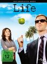 Life - Die komplette Serie DVD-Box (DVD)