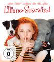 Liliane Susewind - Ein tierisches Abenteuer (BLU-RAY)