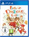 Little Dragons Cafe (PlayStation 4)