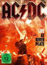 LIVE AT RIVER PLATE (AC/DC)