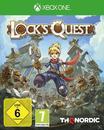 Lock's Quest (Xbox One)