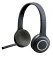 H600 Wireless Headset kabellose Reichweite von bis zu 10m