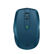 MX Anywhere 2S Wireless Mobile Mouse 2,4GHz 4000DPI