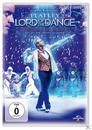 Lord Of The Dance - Dangerous Games (DVD)