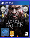 Lords of the Fallen - Game of the Year Edition (Software Pyramide) (PlayStation 4)