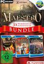 Maestro Bundle (Software Pyramide) (PC)