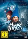 Magic Silver - Das Geheimnis des magischen Silbers (DVD)
