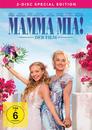 Mamma Mia! Special 2-Disc Edition (DVD)