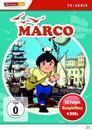 Marco DVD-Box (DVD)