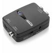 Connect DA21 Audio Converter