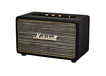 Acton Boombox tragbarer Bluetooth-Lautsprecher Vintage-Design