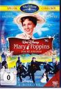 Mary Poppins Special Edition (DVD)