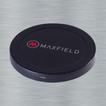 Wireless Charging Pad mini