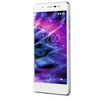S5004 Smartphone 12,7cm/5'' Android 5.1 1GHz 8MP 16GB Dual-SIM