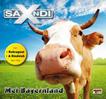 Mei Bayernland (Saxndi & Da Franze)