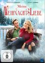 Meine Weihnachtsliebe (DVD)