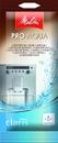 PRO AQUA Wasserfilter reduziert Kalkablagerungen