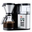 1012-03 Aroma Elegance Deluxe Filterkaffeemaschine 10 Tassen